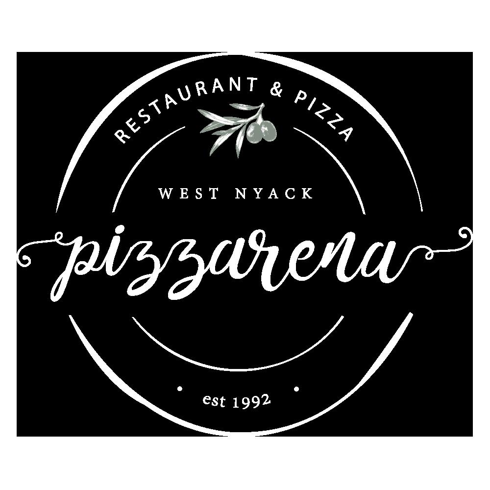 west-nyack-pizzarena-logo
